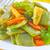 broccoli · patate · formaggio · ciotola · zuppa - foto d'archivio © tycoon