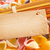 levélpapír · olasz · tészta · különböző · ezüst · étkészlet · fény - stock fotó © tycoon
