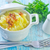 vitela · frito · batatas · vidro · fundo · tabela - foto stock © tycoon