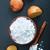 potato starch stock photo © tycoon