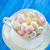 домашний · сирень · сахар · цветок · Vintage - Сток-фото © tycoon