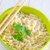 noodles stock photo © tycoon