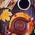 травяной · чай · стекла · чайник · Top · мнение · свежие - Сток-фото © tycoon