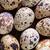 kosárnyi · tojás · vászon · természet · háttér · tyúk · csoport - stock fotó © tycoon