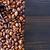 café · instantané · blanche · tasse · de · café · cuillère · isolé · carré - photo stock © tycoon