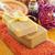 bagno · asciugamani · sapone · vecchio · legno - foto d'archivio © tycoon