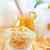cornflakes stock photo © tycoon