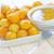 ジャガイモ · チーズ · ディナー · ランチ · 高速 - ストックフォト © tycoon