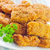 tavuk · makro · beyaz · yemek - stok fotoğraf © tycoon