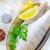 előkészítés · nyers · hal · étel · vág · tenger - stock fotó © tycoon