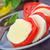 vinaigre · huile · d'olive · déjeuner · jardin · alimentaire · lumière - photo stock © tycoon