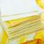 mesa · de · madeira · comida · madeira · cozinha - foto stock © tycoon