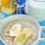 燕麦 · レーズン · 白 · ヨーグルト · ボウル - ストックフォト © tycoon