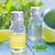 limon · melisa · ot · öz · yaprak · aromaterapi - stok fotoğraf © tycoon