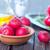 şefler · soğan · diğer · gıda - stok fotoğraf © tycoon