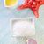sal · do · mar · conchas · corpo · mar · beleza · verde - foto stock © tycoon