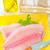 darab · friss · nyers · hal · egészséges · étrend · étel - stock fotó © tycoon