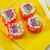 sushi · pepino · isolado · branco · comida · verde - foto stock © tycoon