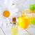аромат · мыло · нефть · трава · тело · красоту - Сток-фото © tycoon