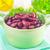 изолированный · белый · продовольствие · куриные · обеда · еды - Сток-фото © tycoon