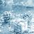 christmas · atmosfeer · dame · toiletartikelen · tabel · vak - stockfoto © tycoon