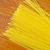 сырой · спагетти · пшеницы · мнение - Сток-фото © tycoon
