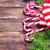 Noel · dekorasyon · ahşap · masa · ağaç · gıda · arka · plan - stok fotoğraf © tycoon