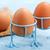 tavuk · yumurta · ahşap · masa · siyah · renk - stok fotoğraf © tycoon