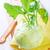 lahana · ahşap · mutfak · tahta · gıda · yaprak - stok fotoğraf © tycoon