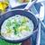 desayuno · huevo · mesa · granja · petróleo · cuchillo - foto stock © tycoon