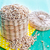 ушки · пшеницы · пасты · кукурузы · семени · зерна - Сток-фото © tycoon
