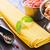 malzemeler · lazanya · mutfak · peynir · şişe · makarna - stok fotoğraf © tycoon