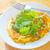 gıda · peynir · kırmızı · plaka · kahvaltı · çatal - stok fotoğraf © tycoon