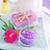 スパ · 静物 · バス · 石鹸 · タオル · 白 - ストックフォト © tycoon