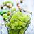 куча · орехи · группа · семени - Сток-фото © tycoon