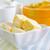 türk · zevk · Türkiye · gıda · pazar · tatlı - stok fotoğraf © tycoon