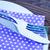 vork · lepel · mes · geïsoleerd · restaurant · tabel - stockfoto © tycoon