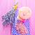 морская · соль · мыло · цветок · тело · красоту · Бар - Сток-фото © tycoon