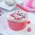 горячей · малиной · чате · Печенье · фрукты · яйца - Сток-фото © tycoon