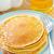 завтрак · цветок · форме · Ягоды · меда - Сток-фото © tycoon