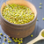 mung beans stock photo © tycoon