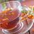 чай · природы · фрукты · фон · зеленый · пить - Сток-фото © tycoon