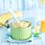 alimento · para · bebé · alimentos · verde · cena · zanahoria · vegetales - foto stock © tycoon