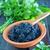 black caviar stock photo © tycoon