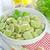 ejotes · mesa · de · cocina · alimentos · grupo · cocina · agricultura - foto stock © tycoon