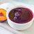 erik · reçel · gıda · meyve - stok fotoğraf © tycoon