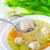 çorba · et · top · taze · sebze · renkli - stok fotoğraf © tycoon