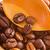 kahve · öğütücü · siyah · kahve · siyah · doğa - stok fotoğraf © tycoon