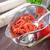 tál · paradicsomszósz · leves · étel · háttér · piros - stock fotó © tycoon