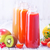 suco · frutas · legumes · garrafa · maçã · vidro - foto stock © tycoon
